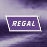 Regal Beloit Corporation