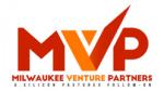 Milwaukee Venture Partners