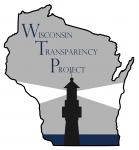 Wisconsin Transparency Project