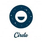Circle Bev.