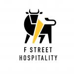 F Street Hospitality