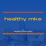 Healthy MKE