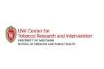 University of Wisconsin Center for Tobacco Research and Inte