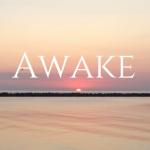 Awake Milwaukee