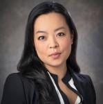 State Rep. Francesca Hong