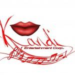 KANDI Music