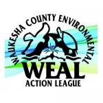 Waukesha County Environmental Action League