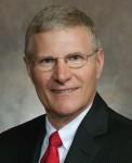 State Sen. Howard Marklein