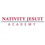 Nativity Jesuit Academy