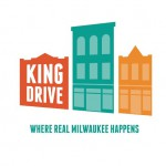 Historic King Drive BID 8