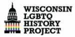 Wisconsin LGBTQ History Project
