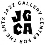 Jazz Gallery Center For The Arts