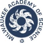 Milwaukee Academy of Science