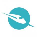 High Speed Rail Alliance