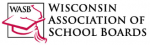 Wisconsin Association of School Boards