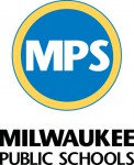 Bonds re-elected president of Milwaukee Board of School Directors