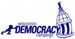 Wis. Repubs Try to Crush Voter Registration Drives. Urgent: Block SB 295!