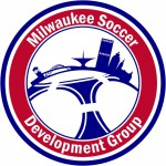 Milwaukee Soccer Development Group