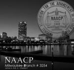 NAACP Milwaukee Branch