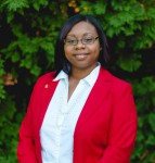 Alderwoman Chantia Lewis takes on reckless speeding in District 9