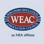 Wisconsin Education Association Council