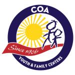 COA Youth & Family Centers