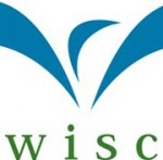 Statement on Governor's pledge for funding SWIGG study, well compensation grant program