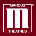 Marcus Theatres® to Host Second Annual Marcus CineLatino Milwaukee Film Festival, April 11-15, 2018