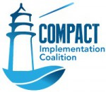 Compact Implementation Coalition