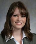 State Rep. Katrina Shankland