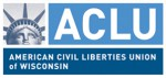 ACLU of Wisconsin Statement on Governor Evers Signing Anti-Protest Bill Into Law