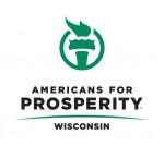 AFP-Wisconsin Hails Walker Welfare Reform Plan in State of State Address