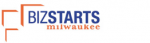 BizStarts Milwaukee