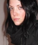 Brigitte Kiepert