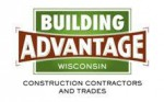 Building Advantage Wisconsin