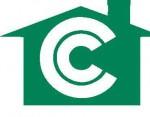 Callen Construction, Inc.