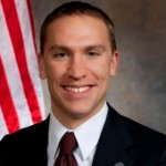 Statement from Senator Chris Larson on the State of Education Address
