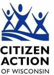 Citizen Action Alarmed by Gov. Walker's Support of Poverty Wage Agencies