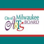 City of Milwaukee Arts Board awards $217,000 to 33 arts organizations