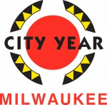 City Year Milwaukee