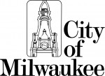 City of Milwaukee, Milwaukee County Host 9th Annual Holiday Drive