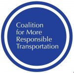 Coalition for More Responsible Transportation