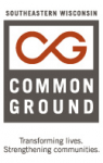 Common Ground Focused on Public Funding