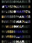 Divisionaries