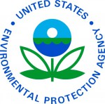 EPA Celebrates America Recycles Day and the 750,000 Jobs Supported by Recycling