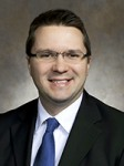 Representative Goyke Elected Democratic Caucus Secretary
