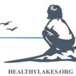 Healing Our Waters - Great Lakes Coalition