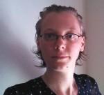 Helena Marie Fahnrich