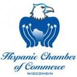 Hispanic Chamber of Commerce of Wisconsin