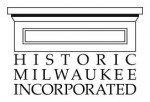 Historic Milwaukee Inc